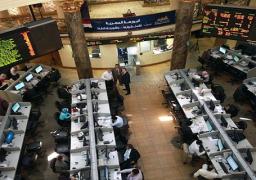 اسهم مصر تفتح على صعود بدعم مشتريات الاجانب