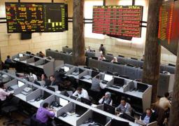 البورصة تخسر2.7 مليار جنيه بنهاية تعاملات اليوم بسبب بيع المصريين