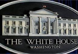 """البيت الأبيض يحمّل """"حماس"""" مسئولية """"الانتهاك الهمجي"""" لوقف النار في غزة"""