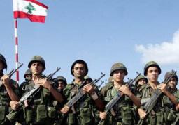 مقتل 8 جنود لبنانيين في الاشتباكات بمنطقة عرسال الحدودية مع سوريا