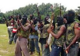 ارتفاع عدد القتلى في هجوم لجماعة بوكو حرام في نيجيريا الى 160 شخصا