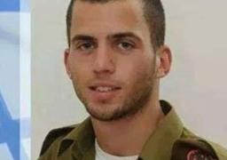 """بان كي مون يطالب بـ""""الإفراج فورًا"""" عن الجندي الإسرائيلي الأسير"""