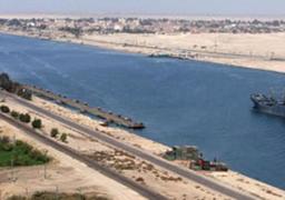 د.مهنا لحوار اليوم : محور قناة السويس الجديد يجعل مصر مركزا للتجارة العالمية
