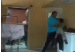"""الطب الشرعي: إصابات بجسد أطفال دار أيتام الهرم تتزامن مع تاريخ فيديو """"التعذيب"""".. وأخرى منذ 15 يومًا"""