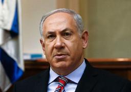 نتيناهو يغري يهود فرنسا بالهجرة لإسرائيل