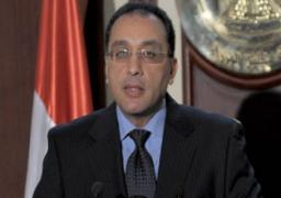 وزير الإسكان: طرح 50 ألف وحدة سكنية لمتوسطى الدخل بأسعار مناسبة قريبا