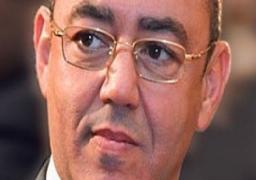 وزير الطيران: مطار جربا يستقبل 13 طن مواد غذائية من وزارة الدفاع للفارين بليبيا