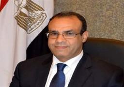 الخارجية المصرية تواصل متابعة مسألة المختطفين فى ليبيا