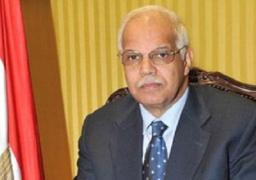 محافظ القاهرة: لاصحة لما تردد من تحصيل رسوم إضافية نظير صرف المقررات التموينية