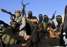 استراليا ترسل 600 جندي ال الامارات للمشاركة في التحالف ضد داعش