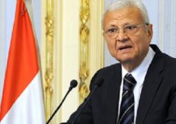 الاتصالات: مصر تعرض مشاريع تكنولوجيا بمليارات الدولارات على المستثمرين بفبراير