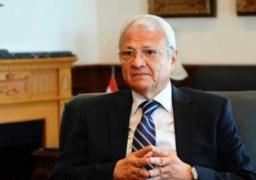 وزير الاتصالات يشهد توقيع برتوكول تعاون بين معهد تكنولوجيا المعلومات وجمعية اتصال