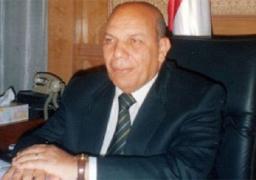 لبيب: تخصيص مسئول في كل محافظة لتلقي شكاوي المواطنين