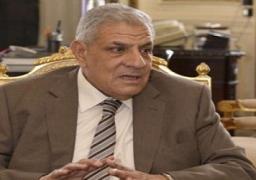 محلب يحيل مسئولي مستشفي سموحة الجامعي بالأسكندرية للتحقيق