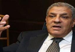 مجلس الوزراء يعقد اجتماعا برئاسة محلب لبحث القضايا والملفات الهامة