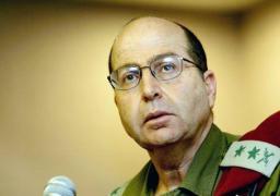 وزير الدفاع الإسرائيلي: لن تقام دولة فلسطينية في الضفة الغربية وإنما حكم ذاتي منزوع السلاح