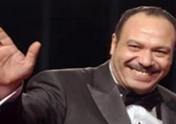 حقوق القاهرة تنظم الجمعة حفل تأبين للفنان الراحل خالد صالح