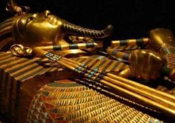 المتحف المصري الكبير ينظم أول مؤتمر دولي لتوت عنخ آمون العام المقبل