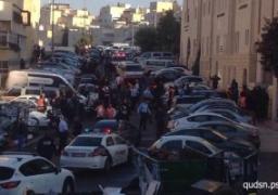 ارتفاع عدد قتلى عملية القدس إلى 6 مستوطنيين.. ونتانياهو يحمل أبو مازن المسؤولية