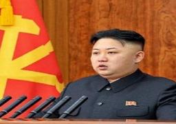 كوريا الشمالية تتهم جارتها الجنوبية بإفشال المحادثات بينهما