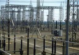باستثمارات 200 مليون دولار.. شركة إيطالية تسعى لإنشاء محطة كهرباء باستخدام الرياح
