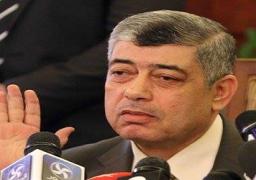 وزير الداخلية يبحث التعاون الأمني في الإمارات