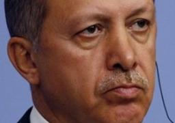 """11 شهراً سجناً لـ""""بروفيسورة"""" تركية هتفت ضد رجب أردوغان بعد مقتل طفل"""
