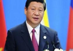 الصين تحتج رسميا بعد موافقة أوباما على بيع أربع فرقاطات لتايوان