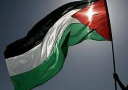 الفصائل الفلسطينية تدعو مصر لاستئناف رعايتها للمفاوضات مع اسرائيل