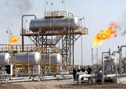 واردات الصين من النفط تسجل مستوى قياسيا في فبراير