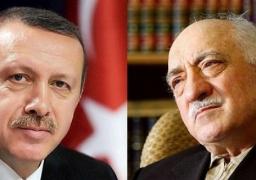 تركيا تصدر أمرا باعتقال رجل الدين فتح الله كولن المقيم بأمريكا