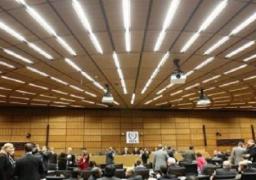 تقرير لوكالة الطاقة الذرية: إيران ملتزمة بالاتفاق مع القوى العالمية