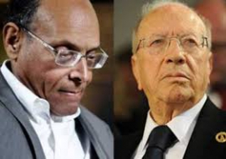 تونس تستعد للدورة الثانية للانتخابات الرئاسية