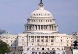 واشنطن تطلب مساعدة الصين حول القرصنة الكورية الشمالية