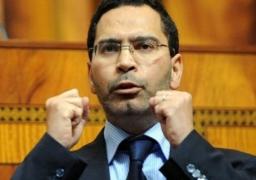 الحكومة المغربية: اتصالات بين القاهرة والرباط لتجاوز التوتر