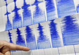 زلزال بقوة 6 ريختر يضرب العاصمة الفلبينية