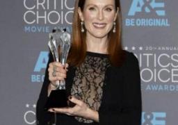 فيلم (بويهود) يحصد أكبر جوائز النقاد الأمريكيين