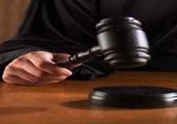 """استئناف محاكمة 23 إرهابيا في قضية تنظيم """"كتائب أنصار الشريعة"""""""