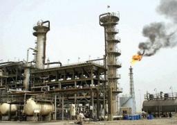 توقعات : سعر النفط سيهوى دون 10 دولارات