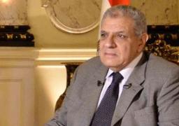 """اليوم.. """"محلب"""" وأعضاء اتحاد الصناعات المصرية يبحثا تطوير قطاع الصناعة وزيادة الإنتاج"""
