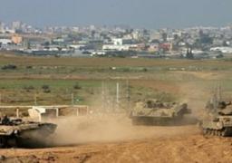 الاحتلال يهدم قرية العراقيب للمرة الـ 82