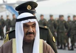 الكويت: تبرئة رئيس الوزراء ورئيس مجلس الأمة السابقين من شبهة التخطيط لانقلاب