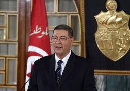الصيد لرؤساء الاحزاب : تونس ستنتصر على الارهاب مهما كانت التضحيات