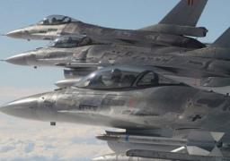 الطيران الإسرائيلي ينفذ غارات وهمية في جنوب لبنان