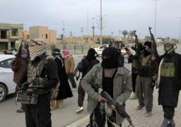 """ضبط خلية إرهابية بايعت """"داعش"""" وكانت تستعد لتنفيذ مخطط إرهابى بالمغرب"""