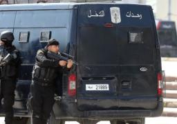 مقتل 19 في الهجوم على متحف بتونس بينهم 17 سائحا
