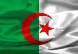 بدء الجلسة الافتتاحية للدورة الـ32 لمؤتمر وزراء الداخلية العرب بالجزائر