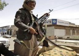 مصادر عسكرية: الحوثيون يقيلون قائد سلاح الجو في إطار الصراع على السلطة