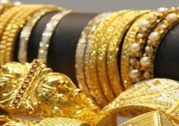 استقرار أسعار الذهب.. وعيار 24 يسجل 293 جنيهًا