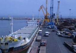 التبادل التجارى مع أندونيسيا يحقق زيادة بنسبة 21%